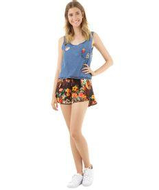 Regata-Jeans-com-Patch-Azul-Medio-8434145-Azul_Medio_3