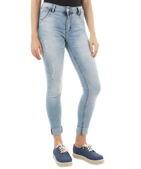 Calca-Jeans-Super-Skinny-Sawary-Azul-Claro-8403071-Azul_Claro_1
