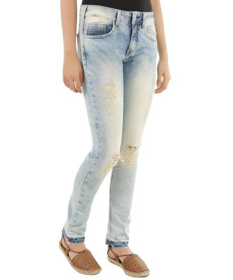 Calca-Jeans-Skinny-Azul-Claro-8372505-Azul_Claro_1