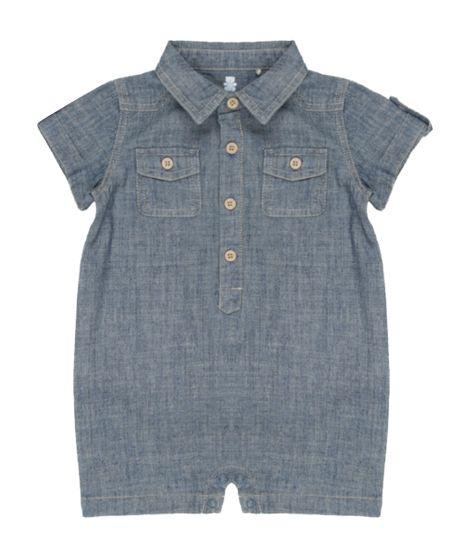 Macacao-Jeans-Azul-Medio-8341575-Azul_Medio_1