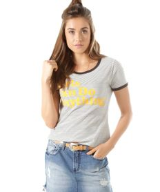 Blusa-Listrada--Girls-Can-Do-Anything--Off-White-8445901-Off_White_1