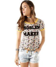 Blusa-Estampada--Problem-Maker--Off-White-8445907-Off_White_1
