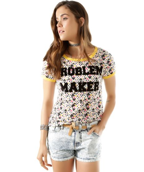 Blusa-Estampada--Problem-Maker--Off-White-8445907-Off_White_1