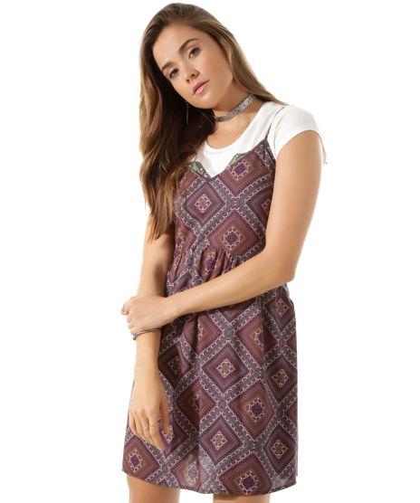 Vestido-Estampado-Etnico-Marrom-8358313-Marrom_1