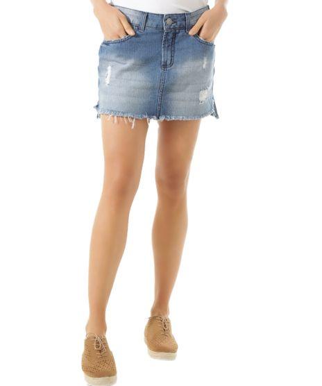 Saia-Jeans-Azul-Medio-8434100-Azul_Medio_1