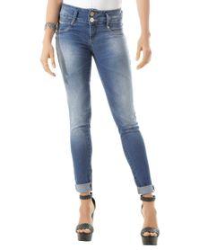 Calca-Jeans-Super-Skinny-Sawary-Azul-Medio-8436877-Azul_Medio_1