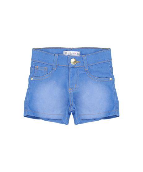 Short-Jeans-Azul-Medio-8466520-Azul_Medio_1