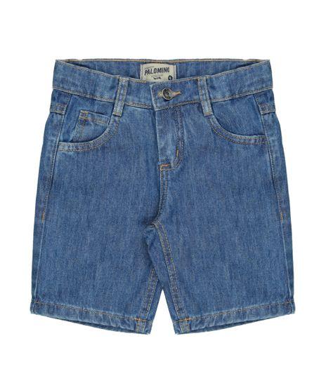 Bermuda-Jeans-Azul-Medio-8468746-Azul_Medio_1