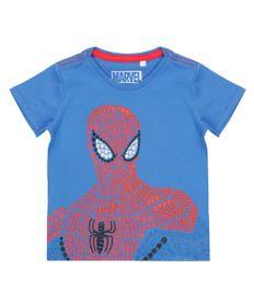 Camiseta-Homem-Aranha-Azul-8466626-Azul_1