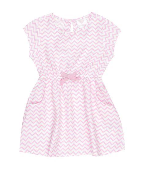 Vestido-Estampado-Geometrico-Rosa-8334845-Rosa_1