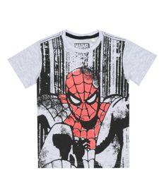 Camiseta-Homem-Aranha-Cinza-Mescla-8460046-Cinza_Mescla_1