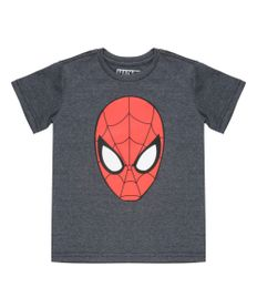 Camiseta-Homem-Aranha-Chumbo-8484625-Chumbo_1