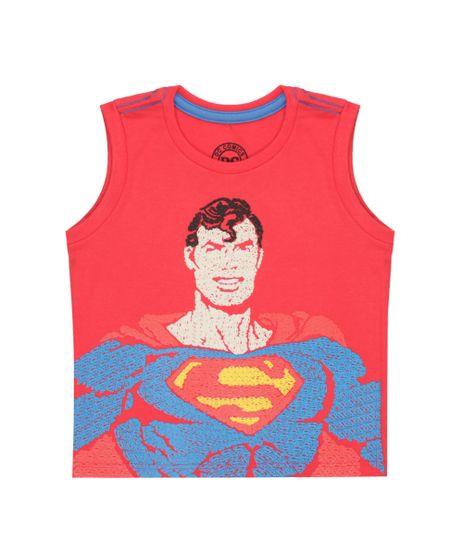 Regata-Super-Homem--Vermelha-8465960-Vermelho_1