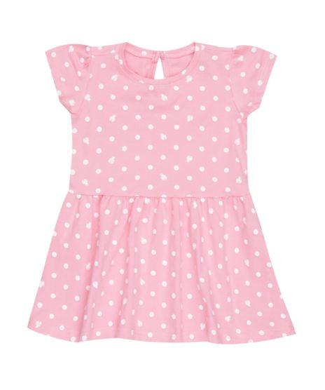 Vestido-Estampado-de-Poa-Rosa-8441603-Rosa_1