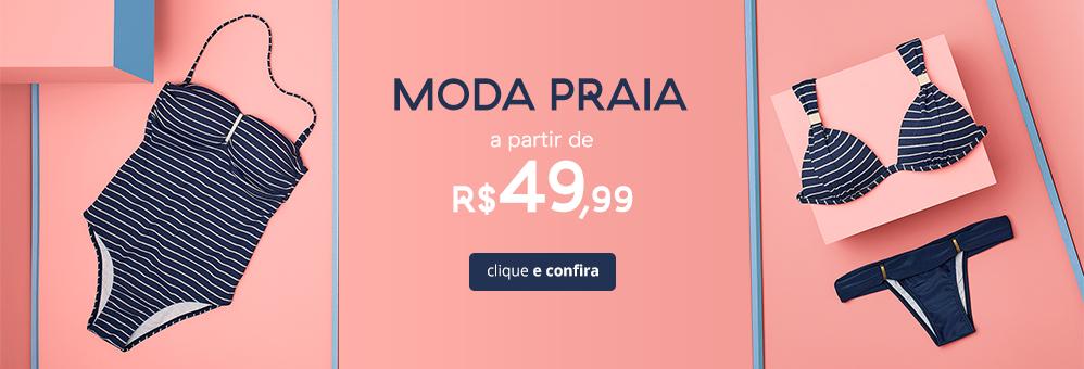S_CEA_CATEG_FEMI_Moda-Praia_GR_F_Out_19-10-2016_FEM_D6_DESK_PRAIA
