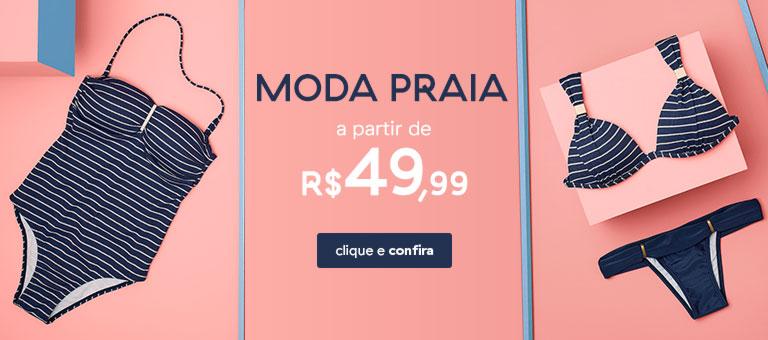 S_CEA_CATEG_FEMI_Moda-Praia_GR_F_Out_19-10-2016_FEM_D6_TAB_PRAIA
