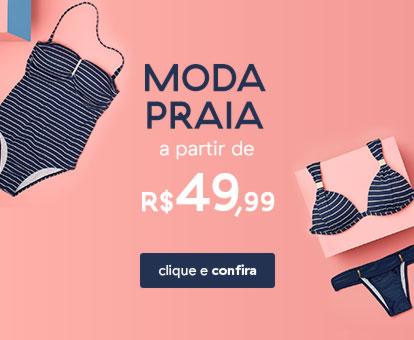 S_CEA_CATEG_FEMI_Moda-Praia_GR_F_Out_19-10-2016_FEM_D5_MOB_PRAIA