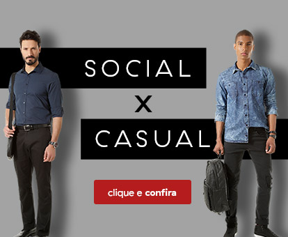 S_CEA_CATEG_MASC_Look_RP_M_Out_19-10-2016_MAS_D5_MOB_CASUAL-SOCIAL