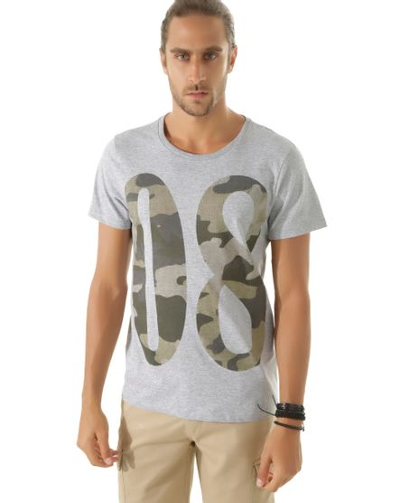 Camiseta--08--Cinza-Mescla-8440730-Cinza_Mescla_1