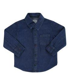 Camisa-Jeans-Listrada-Azul-Escuro-8453222-Azul_Escuro_1