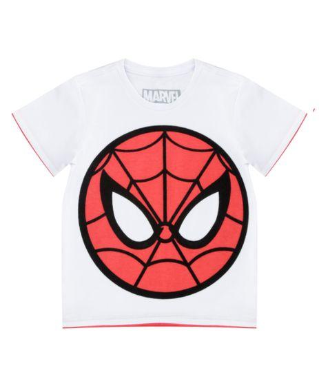 Camiseta-Homem-Aranha-Branca-8465990-Branco_1
