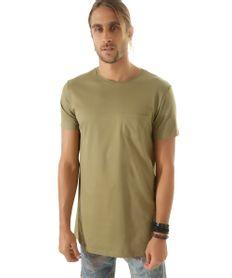 Camiseta-Longa-Verde-Militar-8441146-Verde_Militar_1