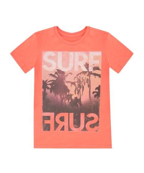 Camiseta--Surf--Coral-8466605-Coral_1