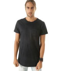 Camiseta-Longa-Preta-8441146-Preto_1
