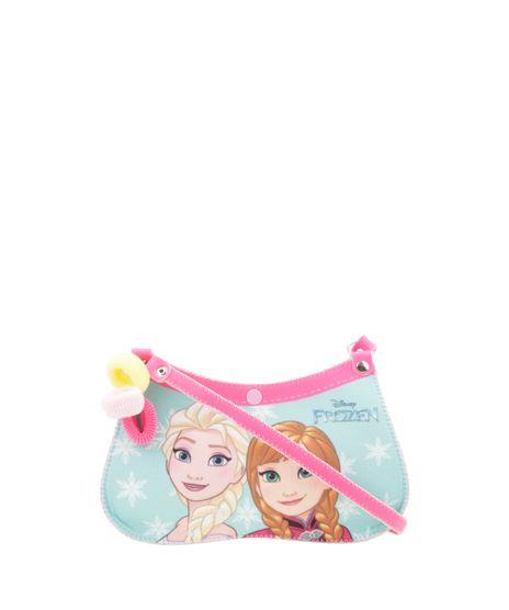 Bolsa-Frozen---Elastico-de-Cabelo-Rosa-8308177-Rosa_1