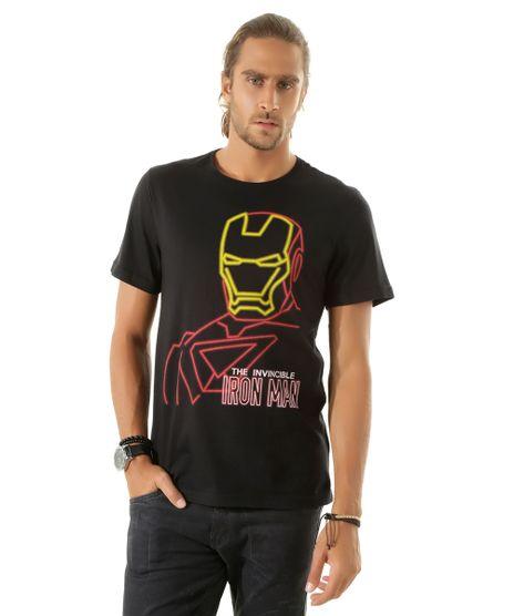 Camiseta-Homem-de-Ferro-Preta-8441957-Preto_1