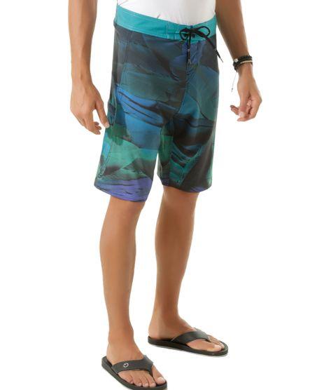 Bermuda-Estampada-Azul-Escuro-8429248-Azul_Escuro_1