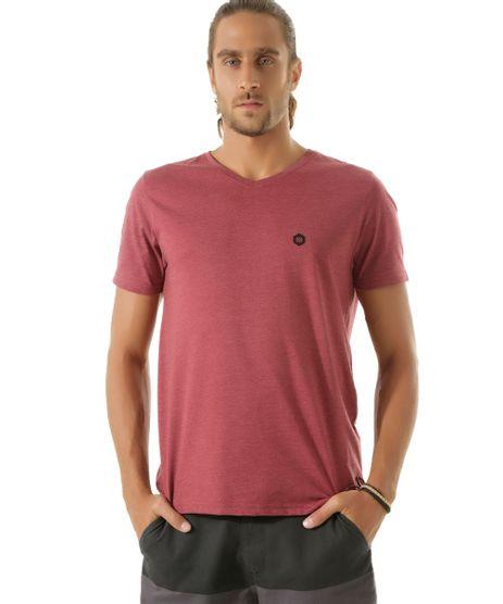 Camiseta--Skate--Vinho-8343581-Vinho_1