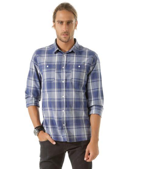 Camisa-Xadrez-Azul-8353589-Azul_1