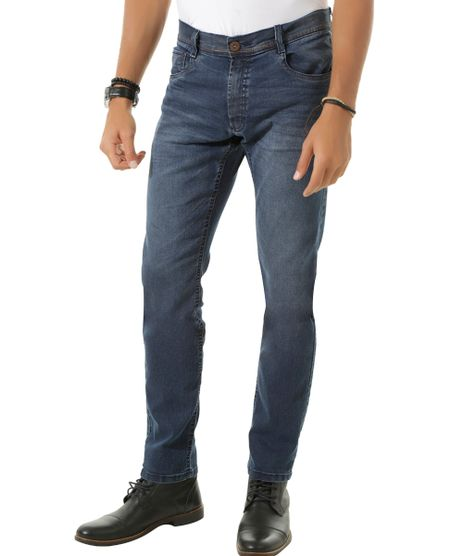 Calca-Jeans-Slim-Azul-Medio-8431238-Azul_Medio_1