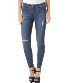 Calca-Jeans-Cigarrete-Azul-Medio-8488373-Azul_Medio_1