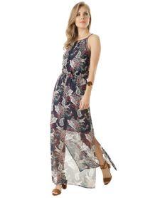 Vestido-Longo-Paisley-com-Renda-Azul-Marinho-8379954-Azul_Marinho_3