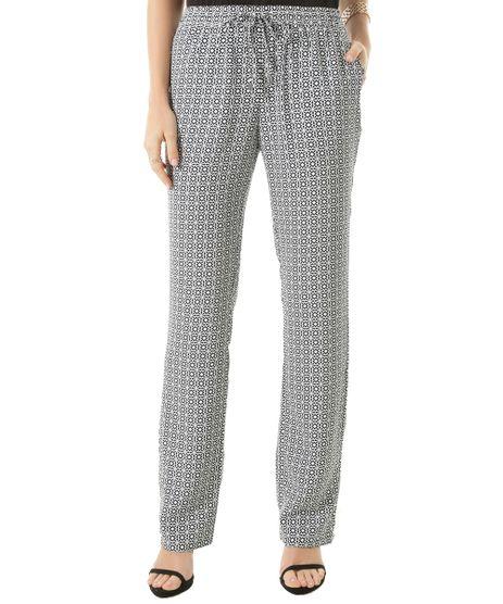 Calca-Pantalona-Estampada-Geometrica-Off-White-8388493-Off_White_1
