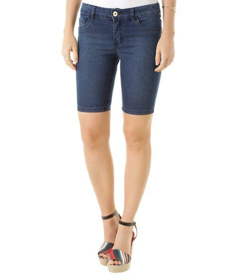Bermuda-Jeans-Azul-Medio-8373600-Azul_Medio_1