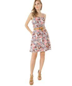 Vestido-Estampado-Paisley-Bege-8384921-Bege_3