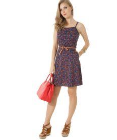 Vestido-Estampado-Paisley-Azul-Marinho-8384931-Azul_Marinho_3
