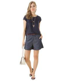 Short-Jeans-Listrado-Azul-Escuro-8430596-Azul_Escuro_3
