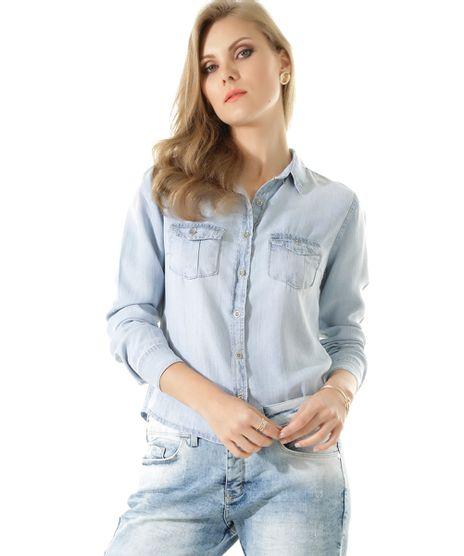 Camisa-Jeans-Azul-Claro-8430173-Azul_Claro_1