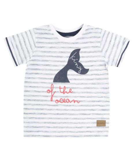 Camiseta-Listrada--King-Of-The-Ocean--Branca-8462900-Branco_1
