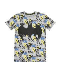 Camiseta-Batman-Cinza-Mescla-8462971-Cinza_Mescla_1