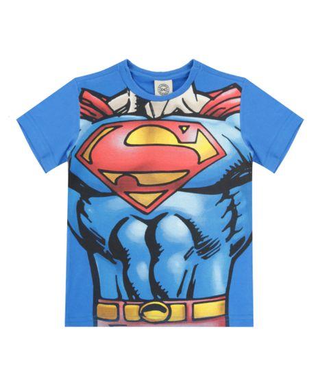 Camiseta-Super-Homem-Azul-8465509-Azul_1