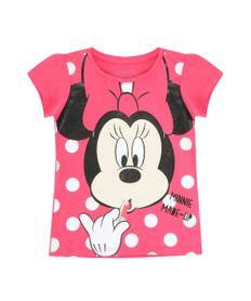 Blusa-Minnie-Pink-8446466-Pink_1