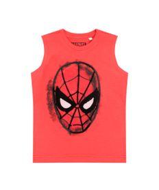 Regata-Homem-Aranha-Vermelha-8465663-Vermelho_1