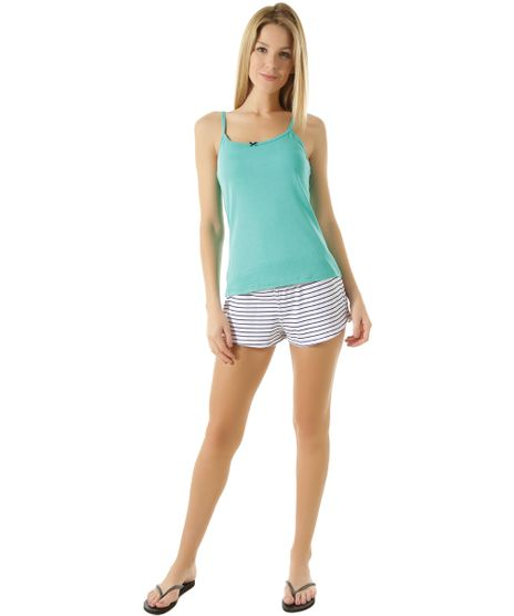 Short-Doll-Listrado-Verde-8449941-Verde_1
