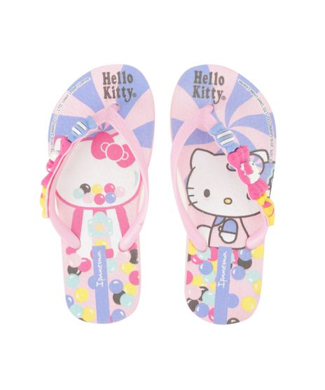 Chinelo-Ipanema-Hello-Kitty-Rosa-Claro-8448321-Rosa_Claro_1