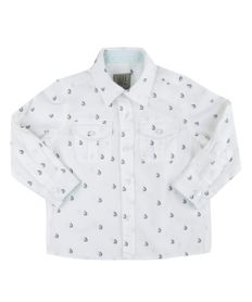 Camisa-Estampada-de-Barquinhos-Branca-8417247-Branco_1